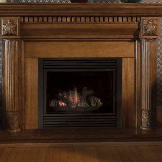 10000 btu electric fireplace blue rhino glt905m outdoor gas fireplace portable heater