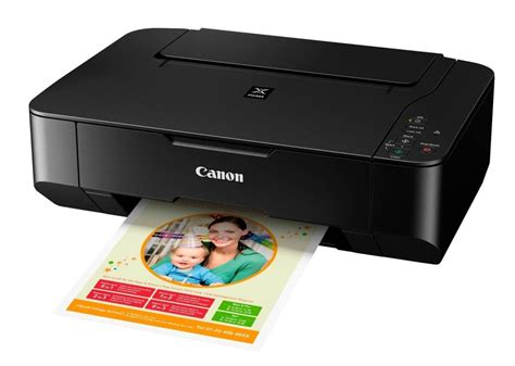 Printer Multifungsi harga printer multifungsi 1 jutaan 2018 seputarprinter