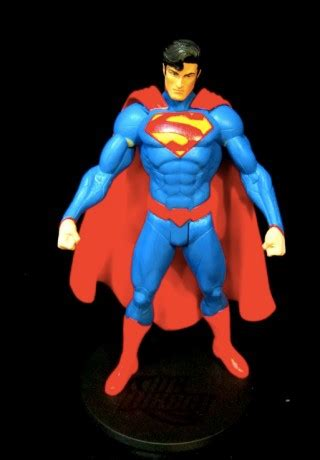 from wars to superman figures in science fiction and books the best and weirdest science fiction toys from fair