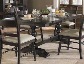 Counter Height Dining Room Table Sets Rectangular Dining Tables Counter Height Tables Kitchen