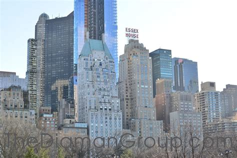 essex house new york jumeirah essex house 160 central park south new york ny 10019 the diaman group