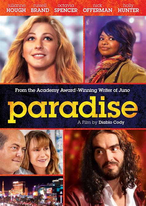A Place Dvd Release Date Paradise Dvd Release Date November 12 2013