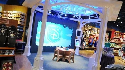 florida residents eligible for disney work from