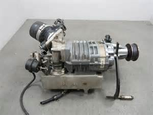Ford 3 8 Supercharger 3 8 Supercharger For Sale Autos Post