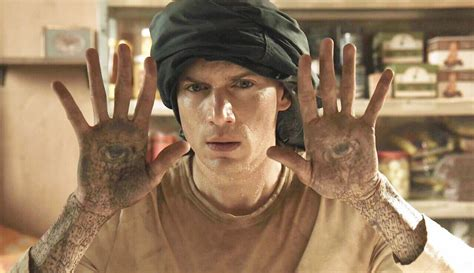 prison break tattoo prison on quot season 1 tattoos season 5