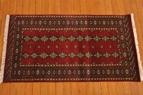 ten thousand villages rugs rug room search rugs