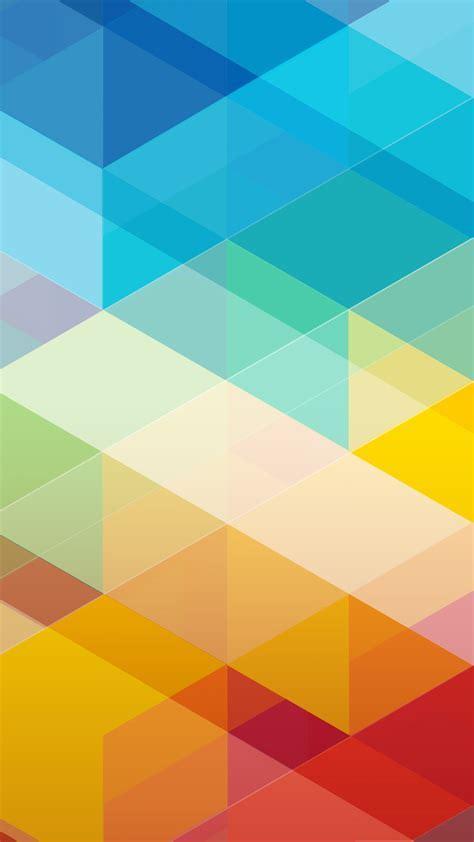 Android Wallpapers 1080x1920   WallpaperSafari