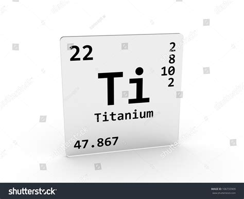 Ti 89 periodic table downloadable free periodic table is a handy free program also ti89 games step by step download made easy apps for the tinspire ti connect software specials periodic urtaz Image collections