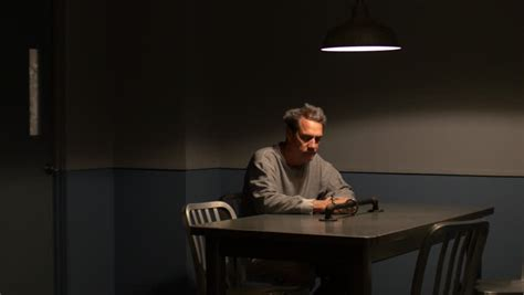 shoots himself in in interrogation room interrogation room footage page 4 stock