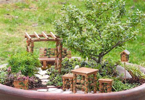 miniature garden ideas for miniature garden ideas diy