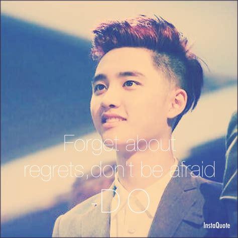exo quotes english exo chen kpop quotes quotesgram