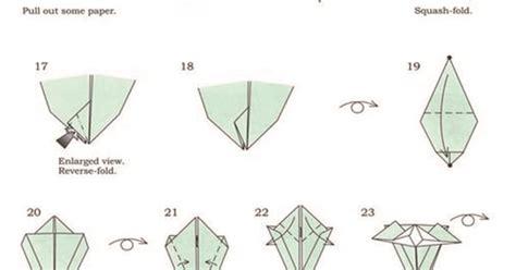 origami whale tutorial sperm whale origami diy pinterest origami