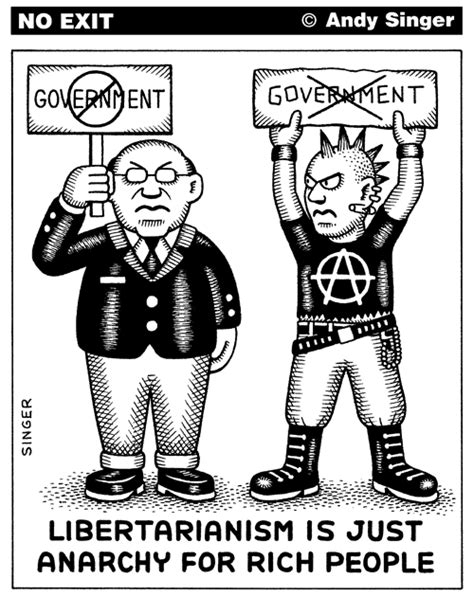 quot anarchists quot far right wing democratic underground