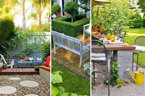 giardino terrazzo fai da te come pavimentare il giardino con il fai da te design mag