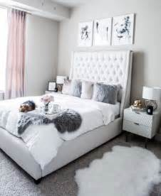 Best 25 bedrooms ideas on pinterest room goals closet and bedroom themes