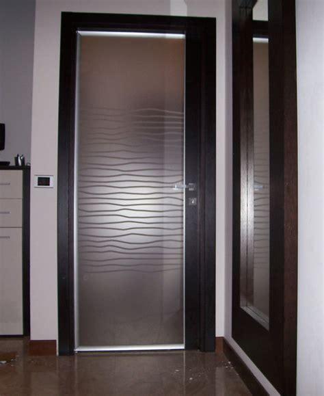 costruzione porte interne porte d arredo interno brunello loris 40 anni di