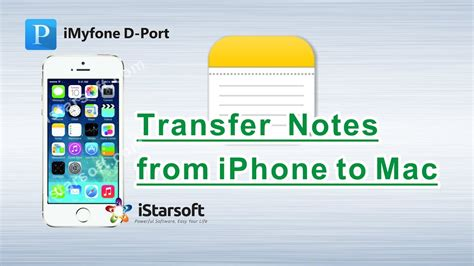 transfer notes from iphone to android how to copy iphone notes mac howsto co