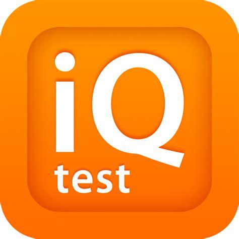 test iq gratis test iq per harry styles