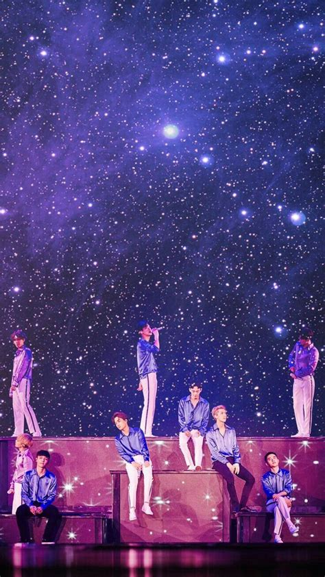 Glitter Kpop Exo 88 17 best images about backgrounds wallpapers on