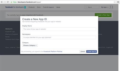 laravel tutorial application tutorial add social login to laravel applications