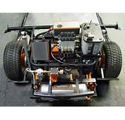 Ev Motors  Electric Auto Motor For