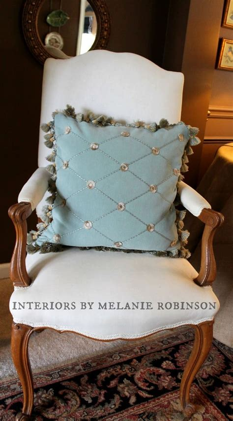 make decorative throw pillows 25 best ideas about throw pillows on