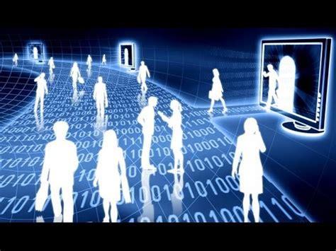 introducciÓn al mundo digital | j_rpm youtube