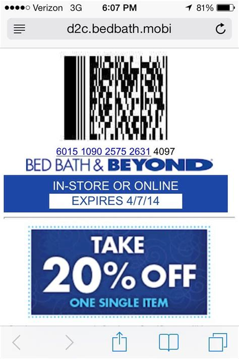 bed and bath beyond near me bed bath beyond kitchen bath cbell ca