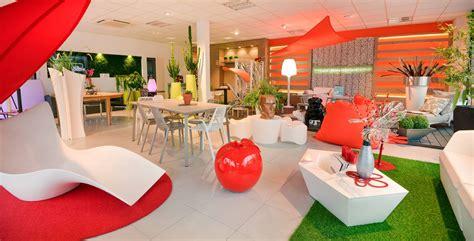 magasin canapé brest cuisine r 195 169 alisation du mobilier only shoes 195 anthy sur