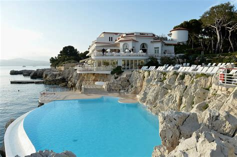 hotel du cap new to five alliance hotel du cap roc five alliance