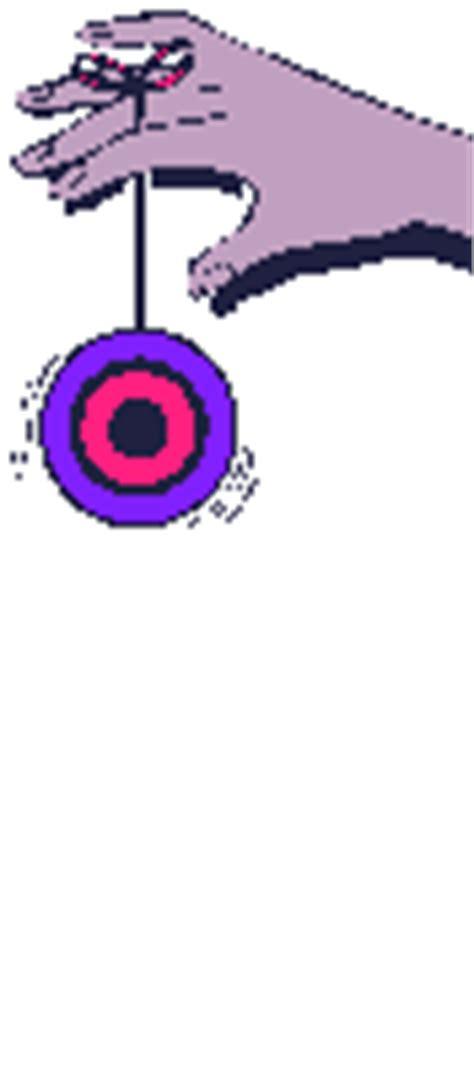 imagenes gif yoyo imagenes animadas de yoyo gifs animados de juegos gt yoyo