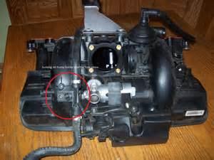 e46 sedan black zhp 330i part out e46fanatics