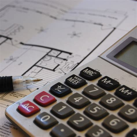 Figuring Out Financing by Financing Log Cabin Manufacturer