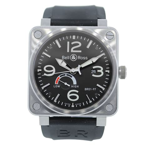 Bell And Ross bell and ross watches discount