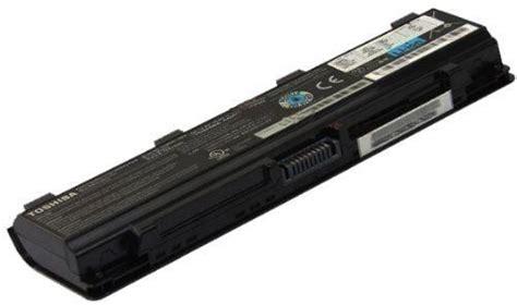 toshiba laptop battery pa5024u pa5109u c40 c50t c55d c55dt c850 c850d c855 c855d c855 s5206