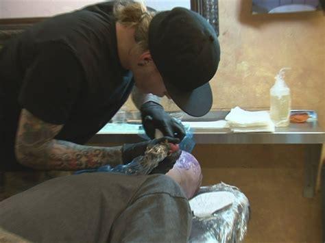 tattoos after dark tattoos after tvguide