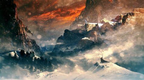 wallpaper hd 1920x1080 fantasy hd wallpapers 1920x1080 wallpaper cave