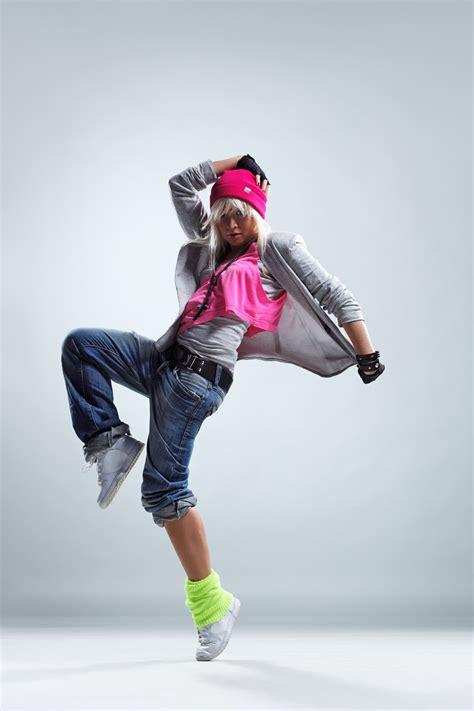 dance girl dance 1000 images about dance poses hip hop on pinterest jazz