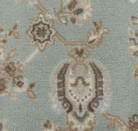 buy oriental splendor  milliken broadloom pattern