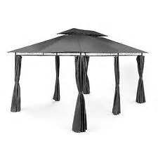 Stabile Pavillons 3x4m by Pavillon Stabil Ebay