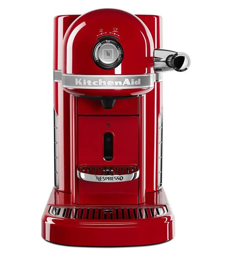 red small kitchen appliances standalone 1175x1290 jpg