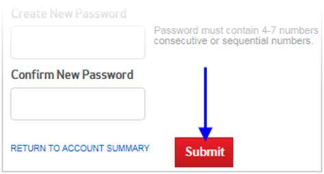 reset voicemail password verizon prepaid c 243 mo usar mi verizon para el servicio prepagado verizon