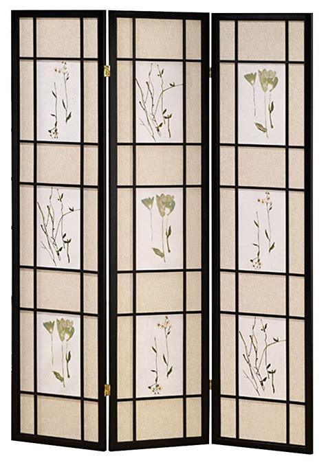 floor mirror jewelry armoire – Floor Standing Cheval Mirror Jewelry Armoire Plans