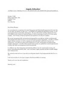 Cover Letter And Resumes by Cover Letter Exle Nursing Career Perfectcover Letter