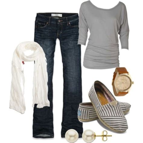 images of casual outfits casual outfit ensemble for casual friday day or night out