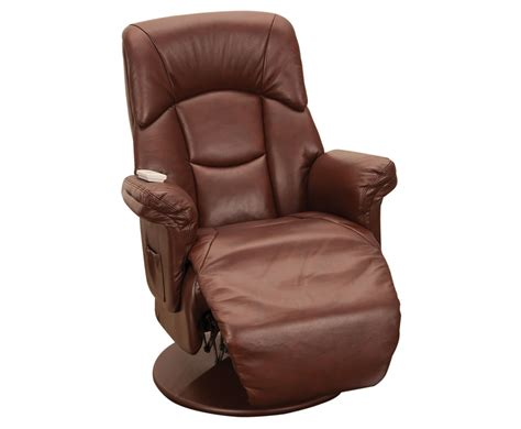 Leather Lift Chairs by Marco Electric Lift And Tilt Leather Chair Uk Delivery