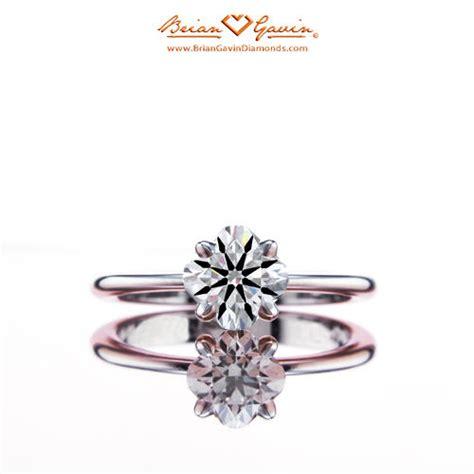 white gold vs palladium vs platinum for engagement ring