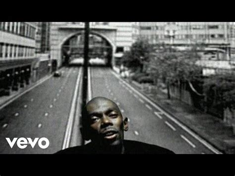 maxi jazz take the way home lyrics