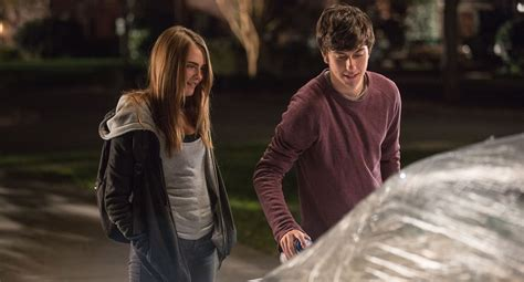 Paper Towns paper towns 2015 now on dvd digital hd
