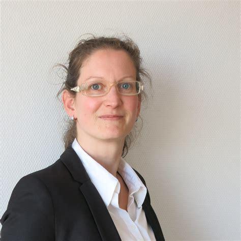 tina ulrich tina ulrich manager project finance wind juwi